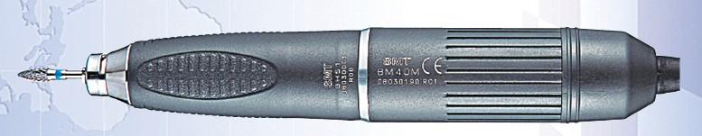 Наконечник-микромотор зуботехнический BM40M/BHS1