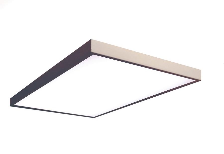 Светильник LED бестеневой ДентЛайт-Комфорт + пульт ДУ