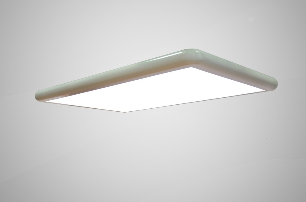 Светильник LED бестеневой ДентЛайт-Люкс