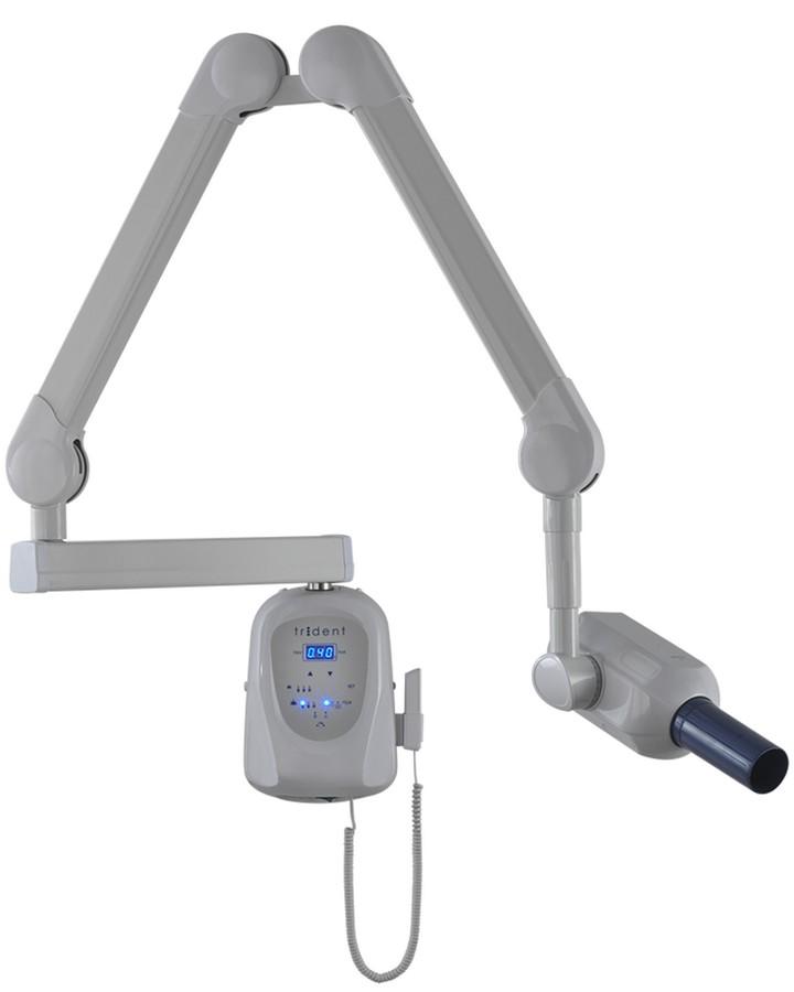 Рентгеновский аппарат Trident RiX-70-W (AC)