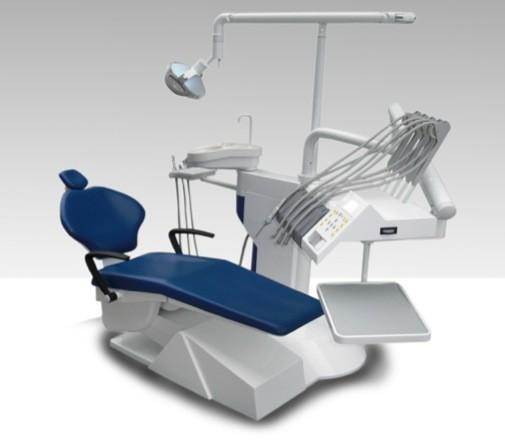 Стоматологическая установка Ultra Performance A