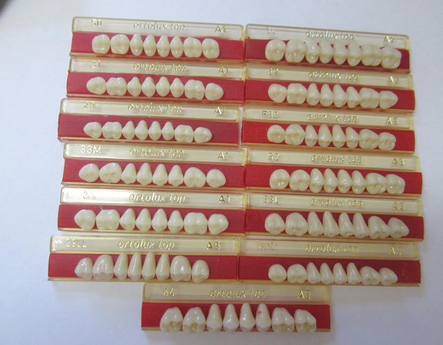 Картинка правильные и неправильные зубы хомяка свиные
